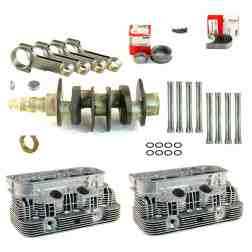 2270-145 Type 4 Conversion Kit