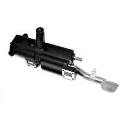 Auto Verdi Pro Series 4-Stage Billet GT3 Oil Pump (30, 32mm, or 34mm) For Porsche Aircooled & Watercooled Mezger Engines