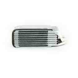 Oil Cooler - Stock