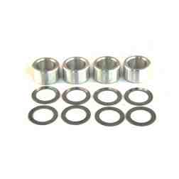 Rocker Spacer Kit