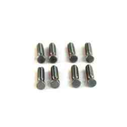 Genuine Porsche Swivel Foot 911 Valve Lash Adjusters