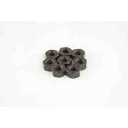 HD 8mm Rocker Arm/Head Nut