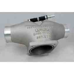991 Turbo /S IPD Intake Plenum 74mm