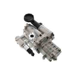 9A110705012 Genuine Porsche Engine Oil Pump