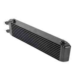 CSF 8066 Boss Premium Universal Dual Pass Oil Cooler
