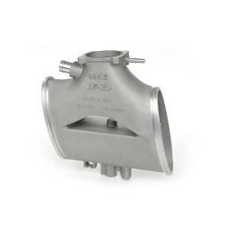 987.2 DFI Boxster/Cayman 2.9L IPD Plenum