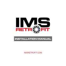 FREE DOWNLOAD: Classic Dual Row IMS Retrofit Instructions
