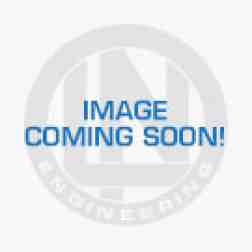 VW Type 4 Porsche 914 912E Front Pulley Seal