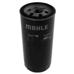 OEM Mahle OC 213 Engine Oil Filter (Large) Porsche 911 993 1995-1998