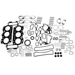 Porsche 911 996 M96.01/02/04 Engine Gasket Set