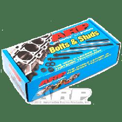 ARP Porsche 911 3.6 3.8 964 & 993 Crankcase Bolt Kit