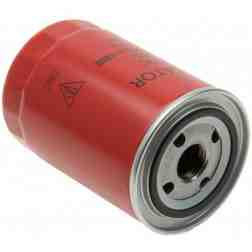 Genuine Porsche 911 Engine Oil Filter Red Purolator PC260 1972-1994