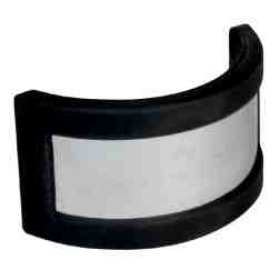 "SS250 Light Duty FilterMag for Filters 2.5""-2.8"" in diameter"