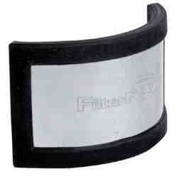 "SS365 Light Duty FilterMag for filters 3.5""-3.8"" in diameter"