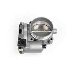 997 74mm Porsche Throttle Body