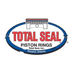 FREE DOWNLOAD: Total Seal Piston Ring Installation Sheet