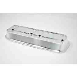 LN Engineering Billet VW Type 4 Porsche 914 912E Valve Covers