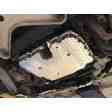 Bilt Racing Service BRS Billet 2.5 QT Deep Sump Oil Pan Kit MY09-16 9A1 for 987.2 997.2 981 991 models