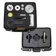 M96 Faultless Supplemental Engine Assembly Tool Kit and Flywheel Lock Kit (Inc. Cayenne V8 & 9A1)