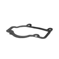 Thermostat Housing Gasket MY97-08 M96/M97