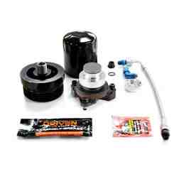 IMS Solution Bearing Replacement Kit for Single Row IMS MY00-05 Boxster & 911 Models