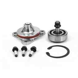 Single Row RND RS Roller Bearing IMS Retrofit kit