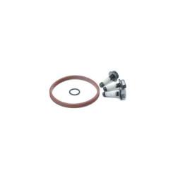 IMS Retrofit O-Ring Kit