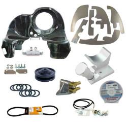 V2 Deluxe DTM Kit