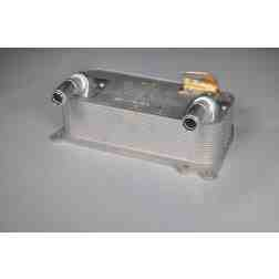 9A1 Oversized Engine Oil Cooler 981 Boxster Cayman 997.2 991 911