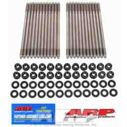 ARP Porsche 911 996 997 Mezger 3.6L GT2/GT3/Turbo Head Stud Kit
