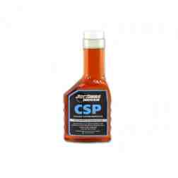 Joe Gibbs Racing DRIVEN CSP 50030 - Coolant System Protector, 12oz Bottle