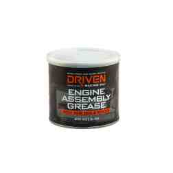 Joe Gibbs Racing DRIVEN 00728 Engine Assembly Grease (1 lb. Tub)