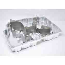 Bilt Racing Service BRS Billet 2.5 QT 9A2 Deep Sump Oil Pan Kit for 991.2 Models