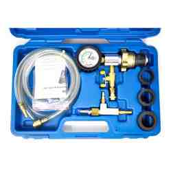 Baum Coolant Vacuum Fill Lift Tool