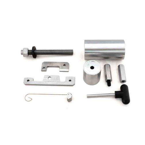 Porsche 911 Cayman Boxster Intermediate Supplemental Tool Kit 06-08 IMS Solution